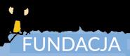 Fundacja Obudzić Zmysły