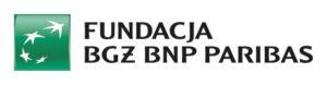 bgz_fundacja_bnpp_bl_q
