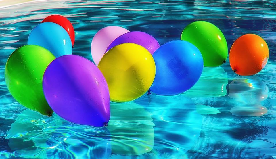 balloon-1761634_960_720